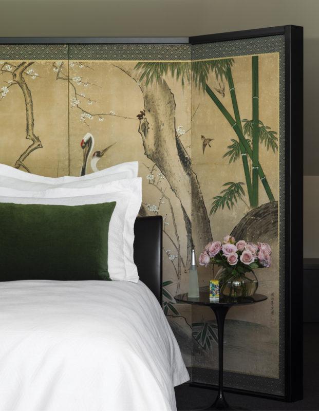 5-bedroom-interior-design-andrea-dcruz
