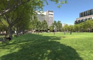 university-square-the-green