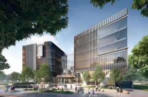 CBD School_Frome Road_3D_V2_lowres