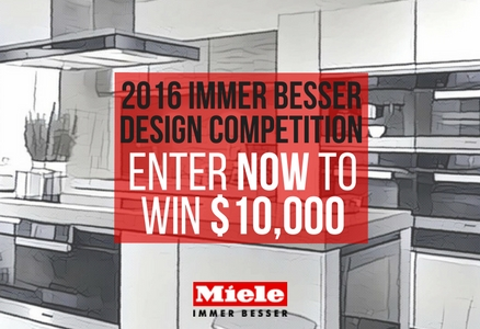 Copy of 2016 IMMER BESSER COMPETITION reminder edm (5)