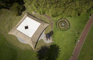 mpavilion-2016-aerial-view_image-credit-john-gollings_1048