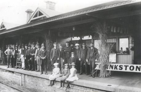 Frankston-1890