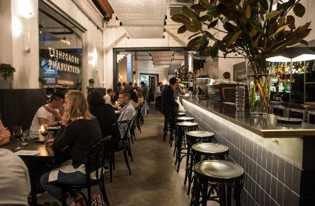 Broadsheet-restaurant-syd_458