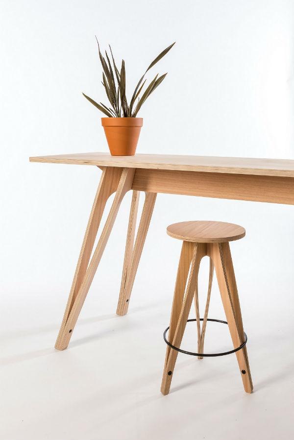 Flex-stool_600