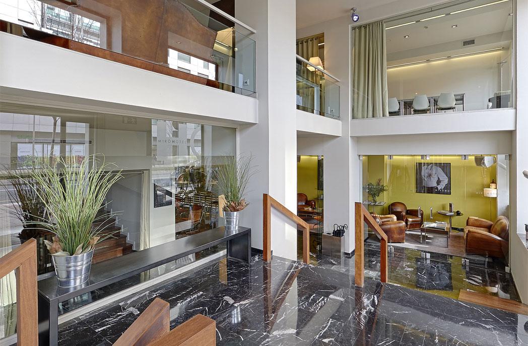 hotel-miro_lobby-1048