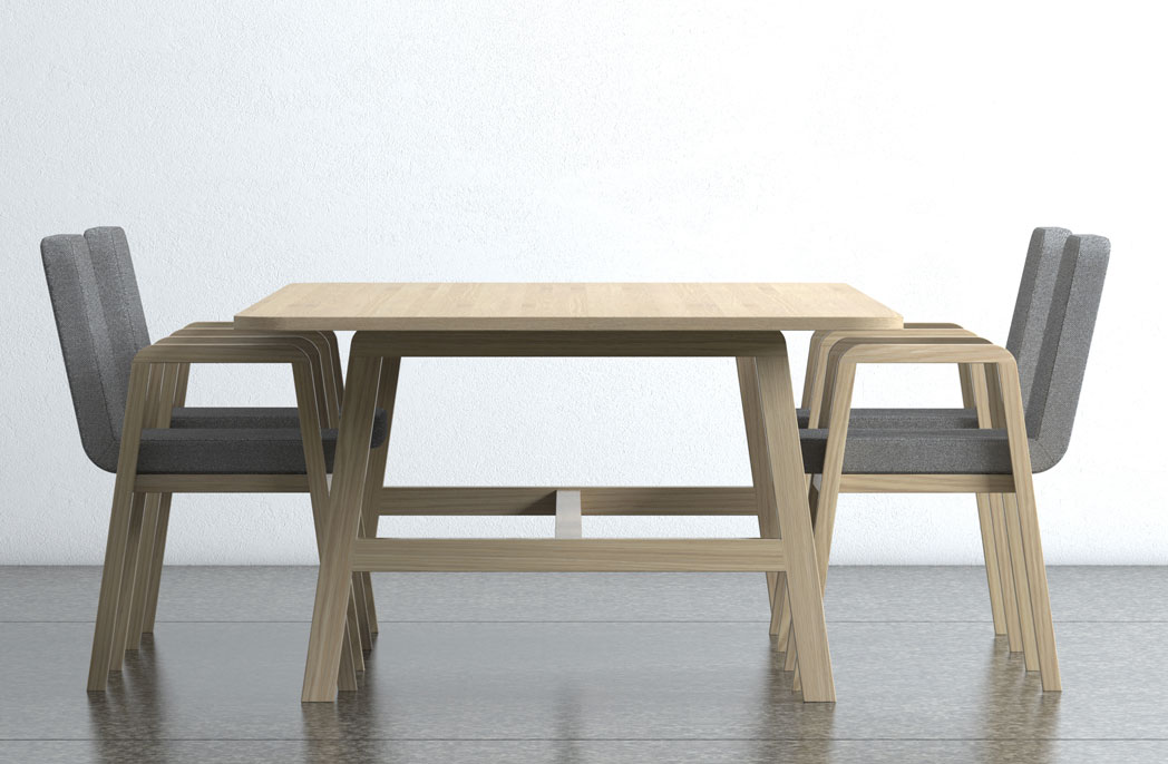 a-series-table_1048