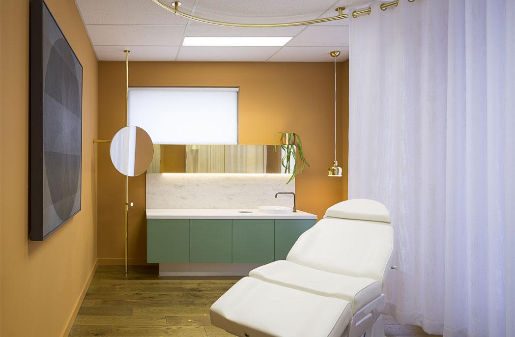 russell-george-doctors-studio-sarah-anderson