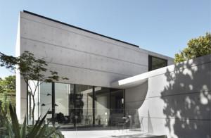 Smart-Design-Studio_OramaHouse
