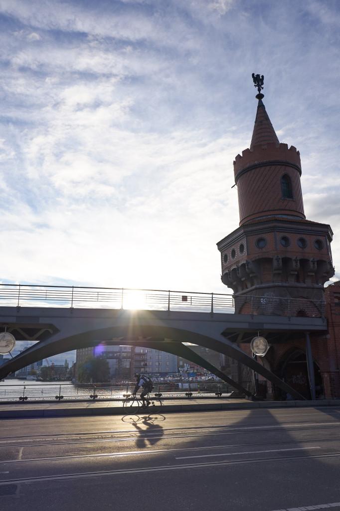WAF2016-Berlin-oberbaum-bridge