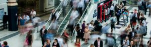 city-people-walking-blur_facilities-mngt-ex_728