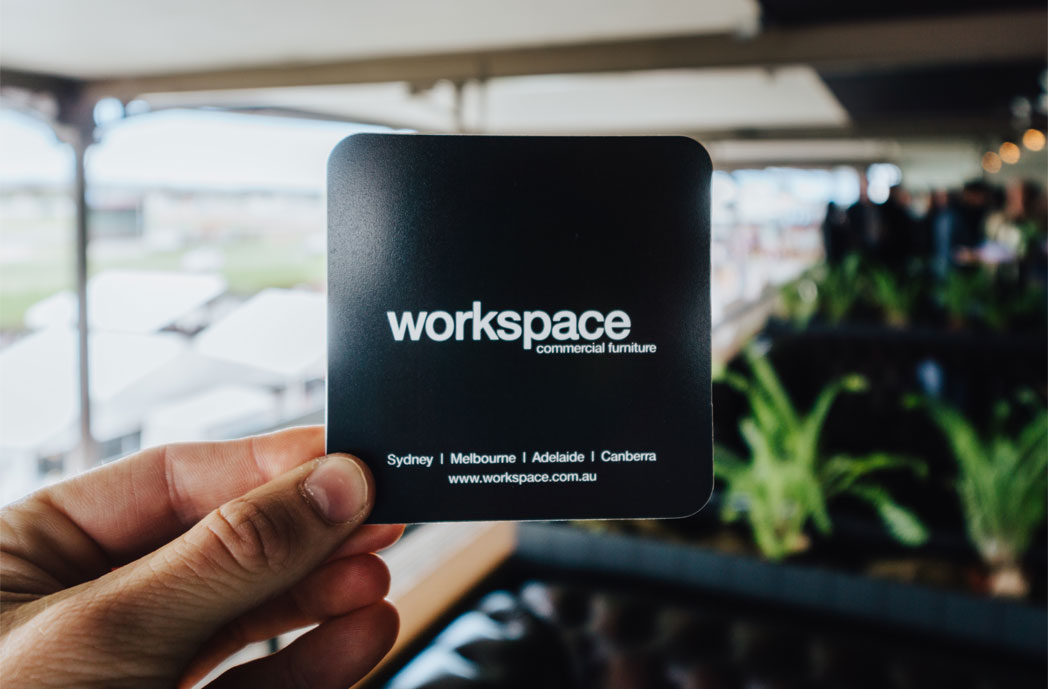 workspace_conference-1048