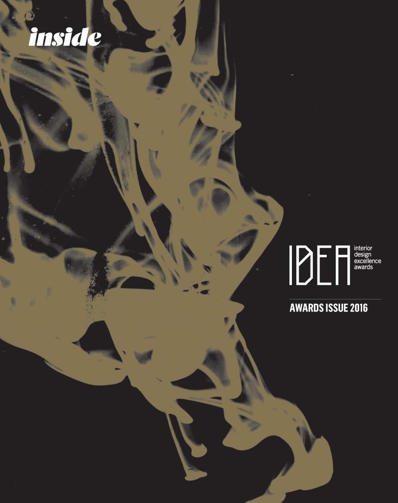 Inside94-IDEA-winners-edition