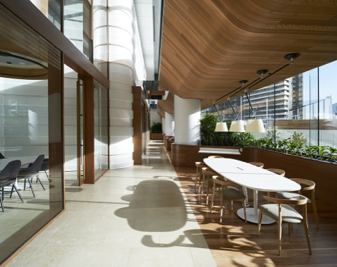 medibank_by-HASSELL