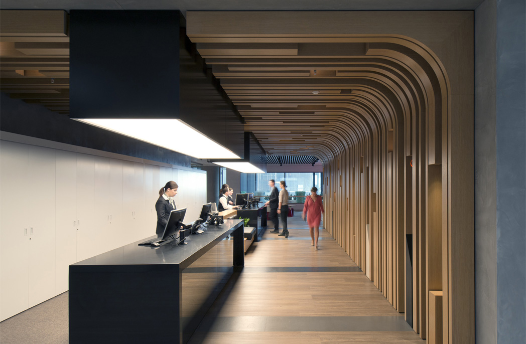 Westpac_barangaroo_by_richard_glover