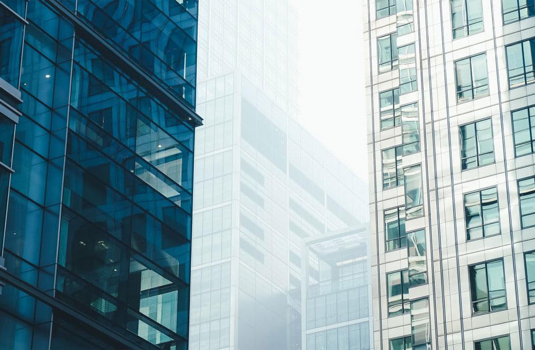 skyscraper-summit-1048