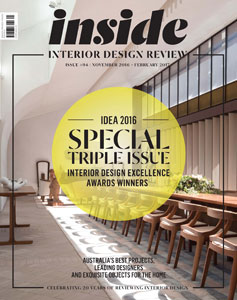 Inside #94 – Special triple issue