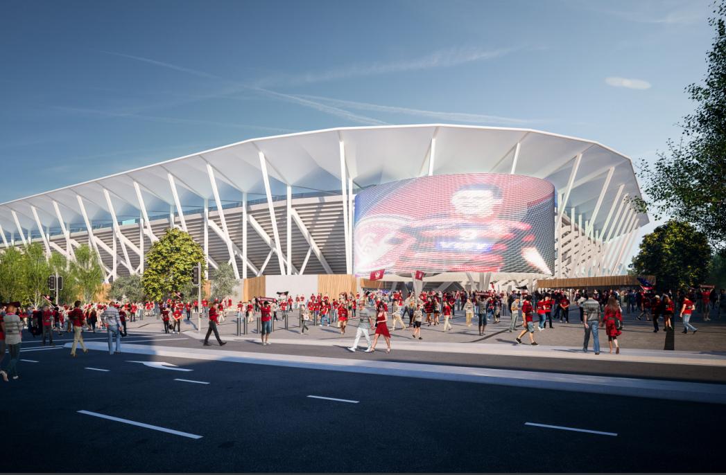 parramatta_stadium
