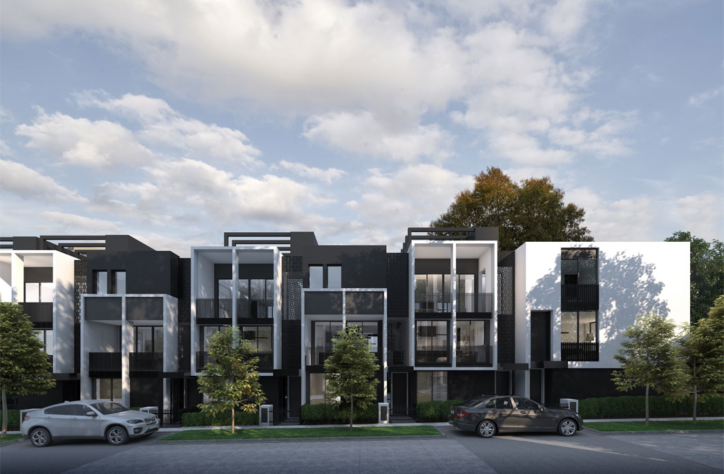 conrad-architecture-parkview-townhouses_1048