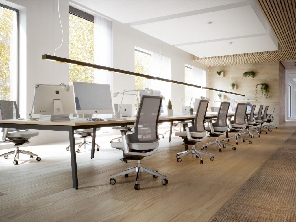 OPERATIVO_GRANDE_workspace