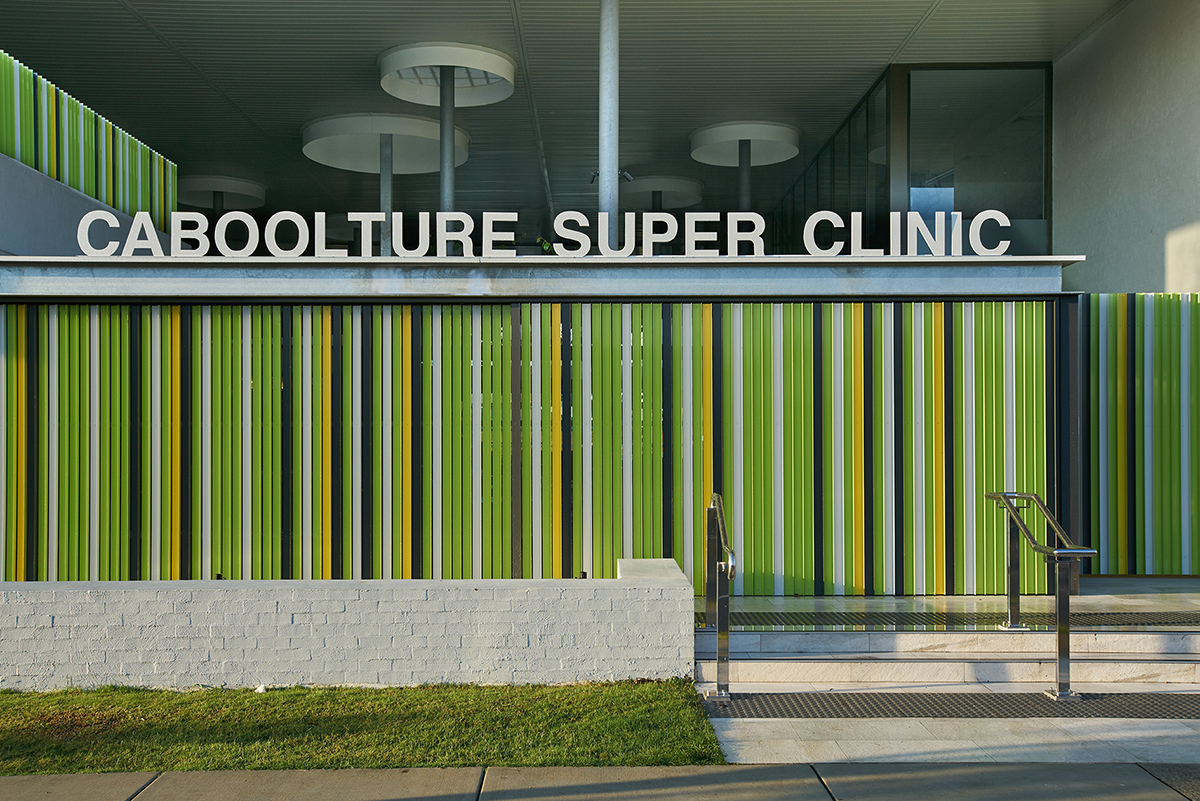 super_clinic-entrance-wilson-architects