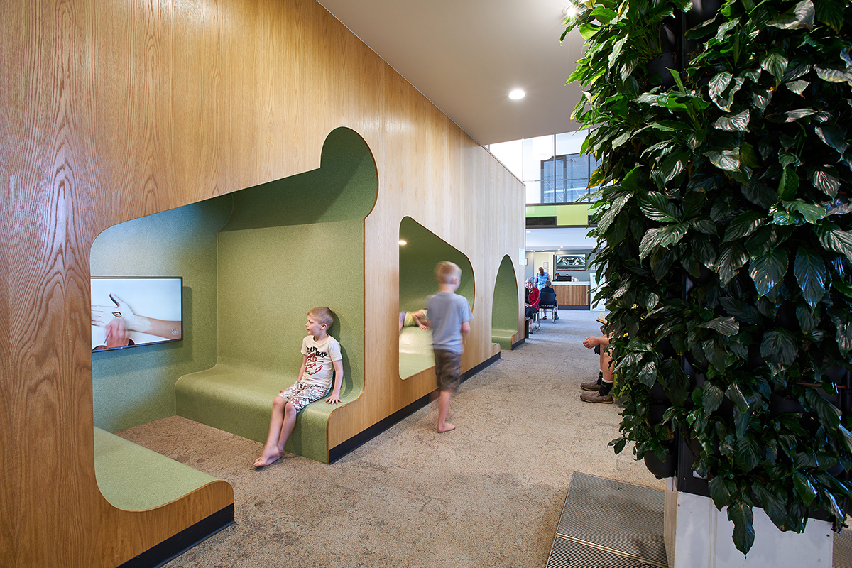 super_clinic-wilson-architects_play-area