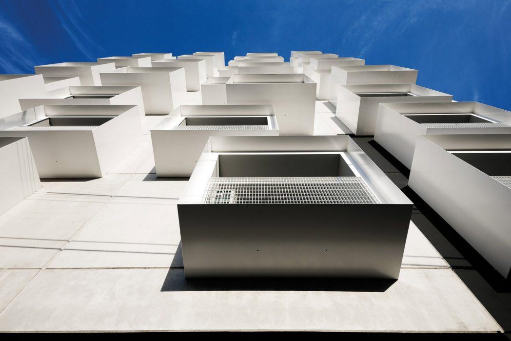 Residential-multi: a retrospective