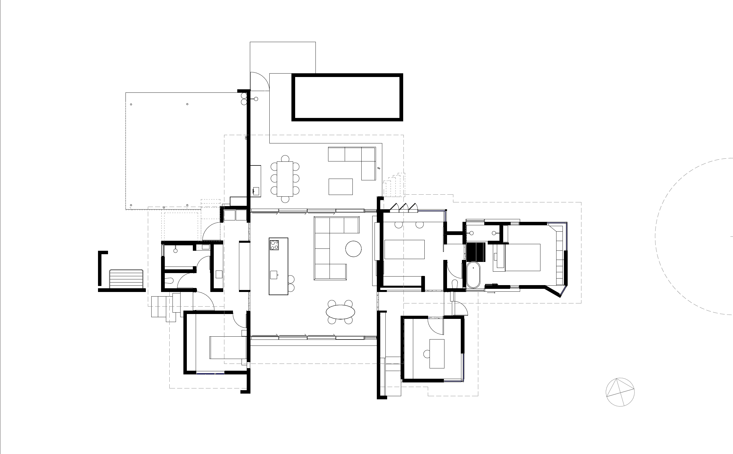 inverdon_house_floorplan