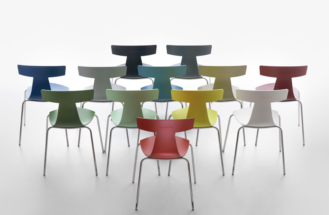 plank-remo-polyprop-chair-group_1048