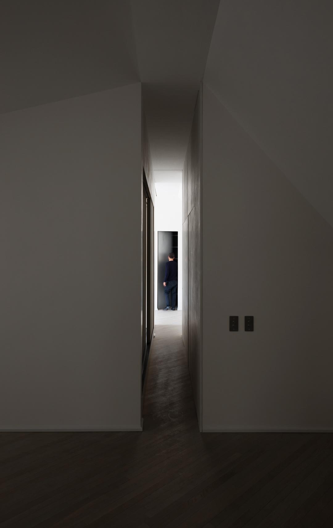 5_casa-nuda-simone-bossi