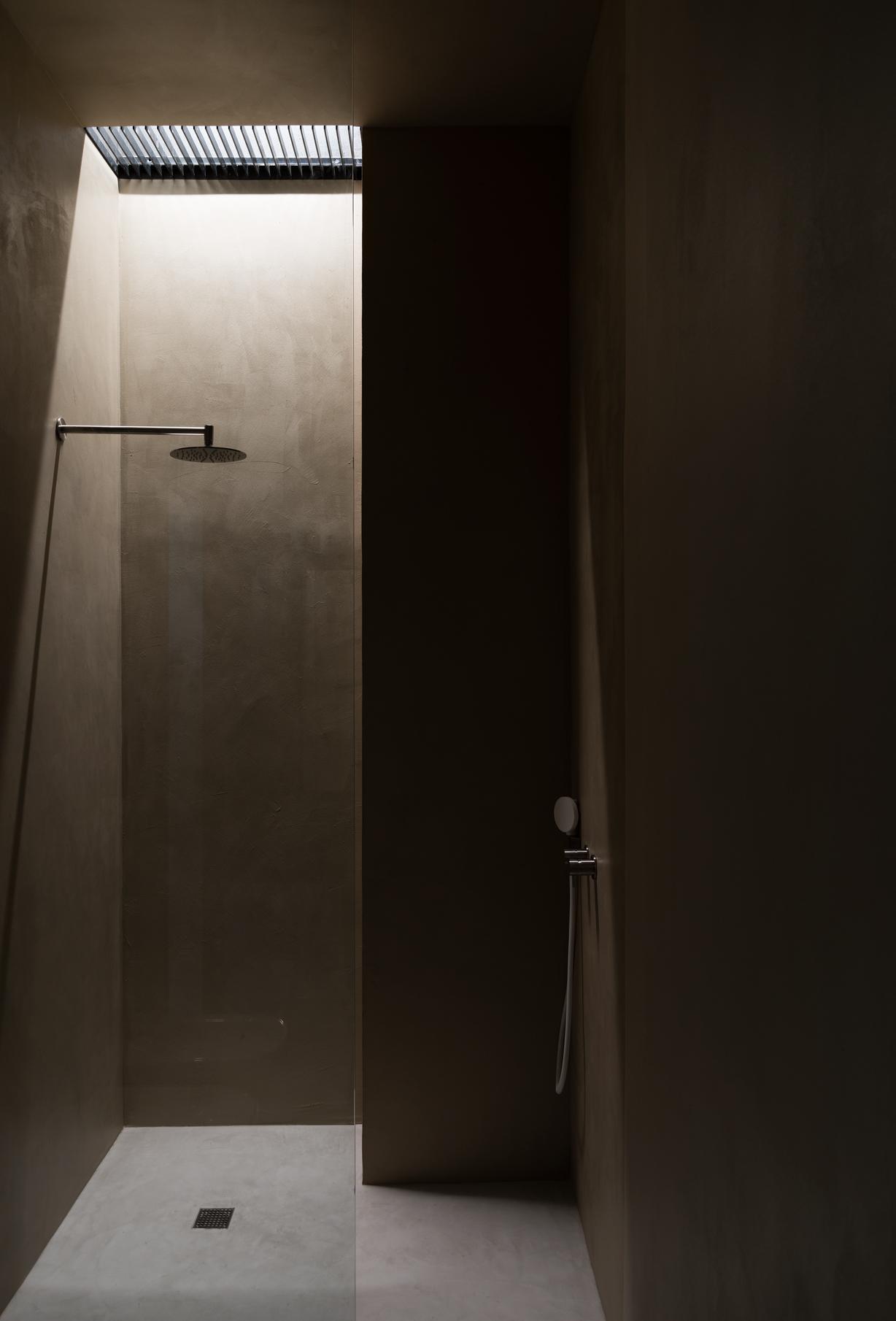 12_casa-nuda-simone-bossi