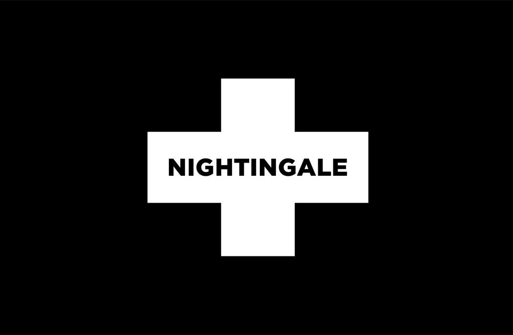nightingale-housing-1048