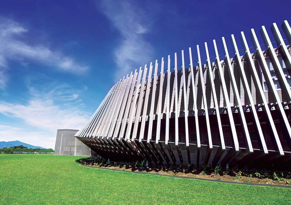 tas-science-facility-cwa