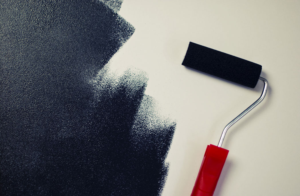 Dulux releases declarations on the environmental impact of each paint