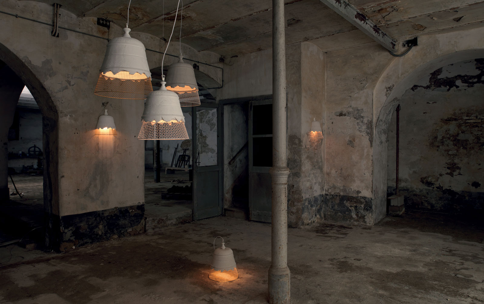 lighting-collection-karman