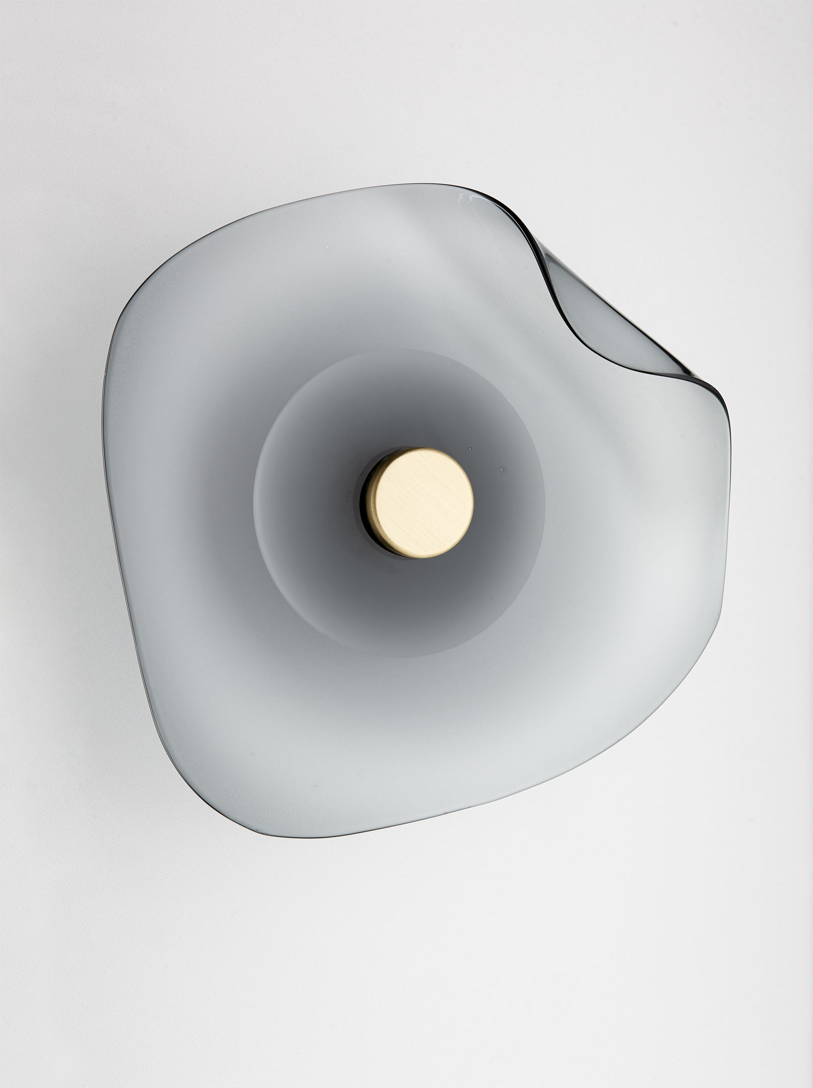 lighting-collection-articolo