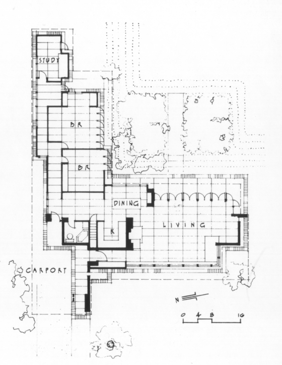 usonia-1-jacobs-house-plan