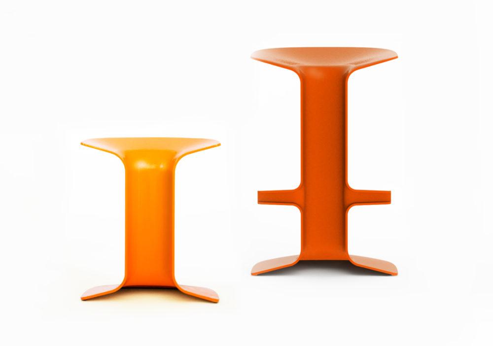 wilson-serif-and-counter-serif
