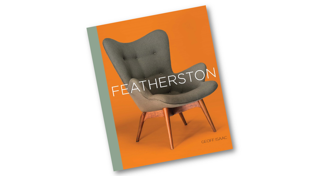 Eighty years in the making: a Featherston monograph