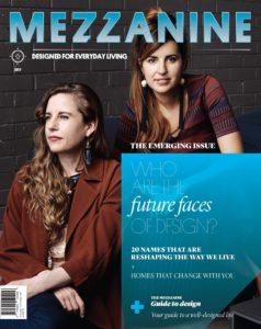 mezzanine-07-magazine