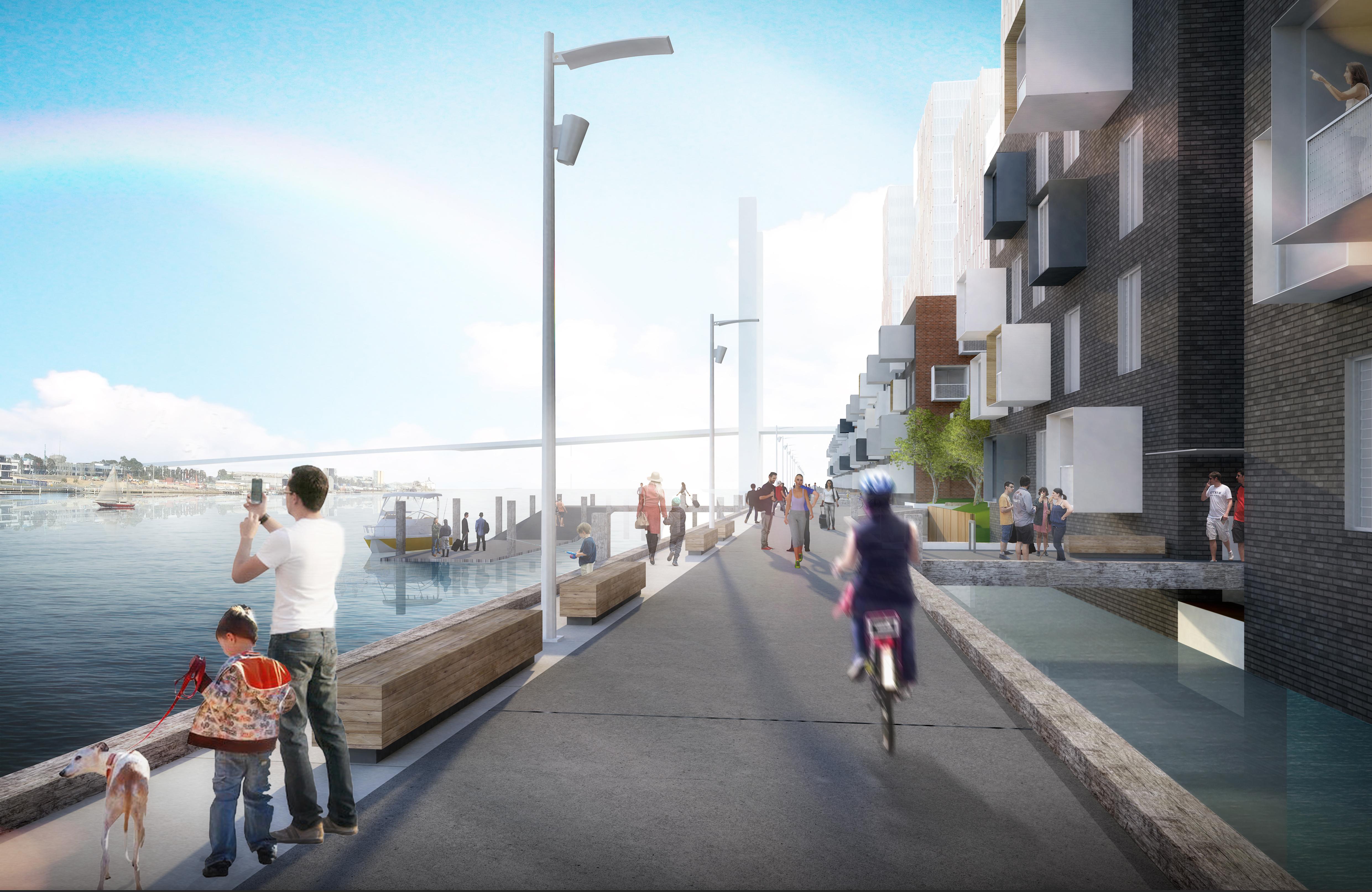collins-wharf