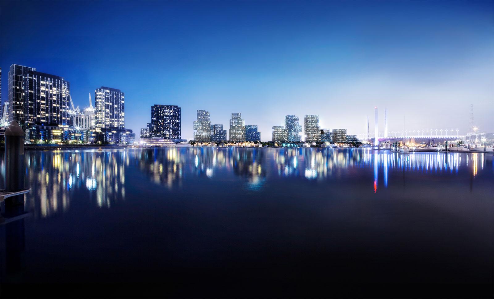 collins-wharf-vista