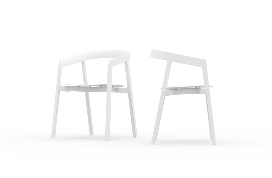 reader-survey-vuue-chair