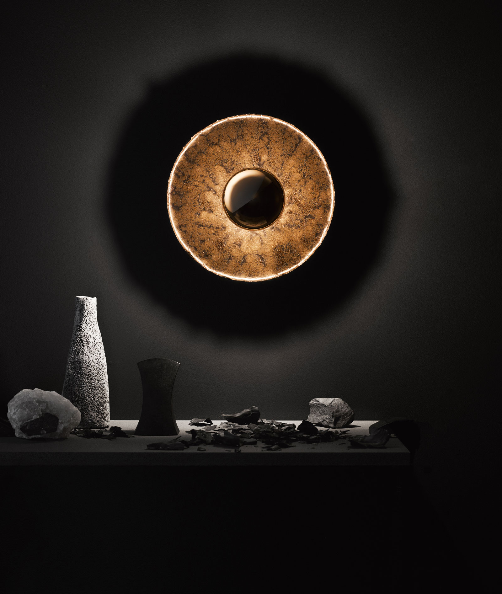 igneous-light