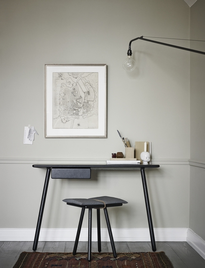 skagerak-georg-stool