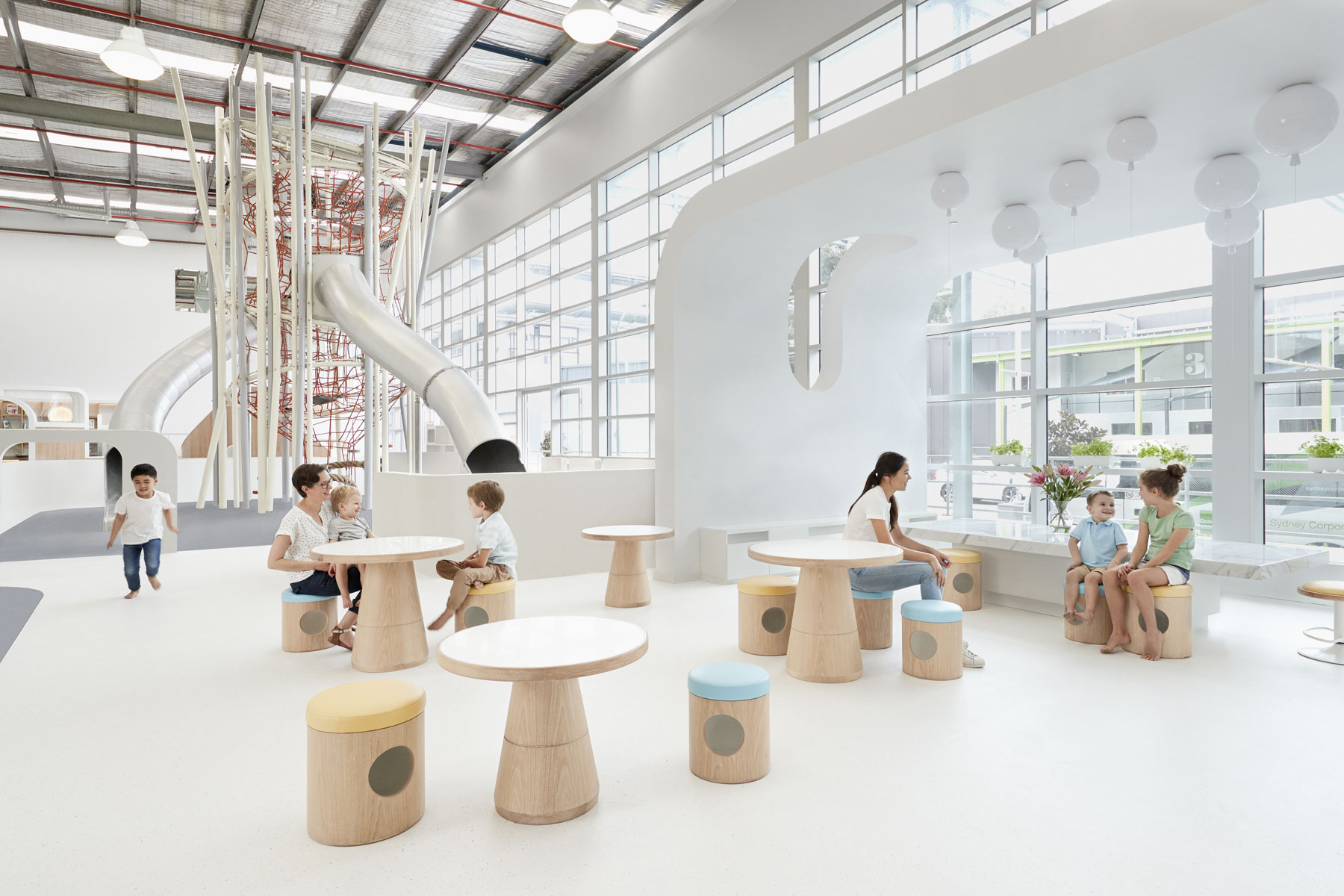 nubo-play-centre