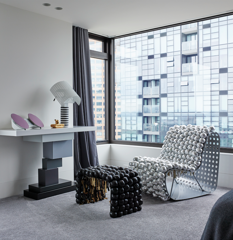 """I Need A Apartment: """"I Want This Apartment To Be F@#$*d Up"""": Melbourne"""