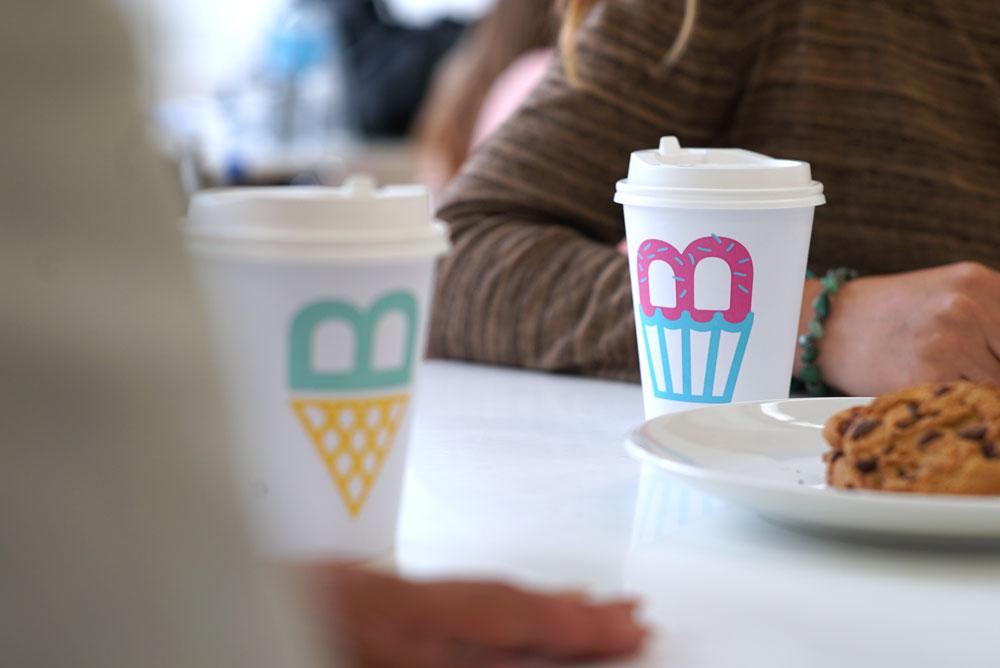 nubo-cups
