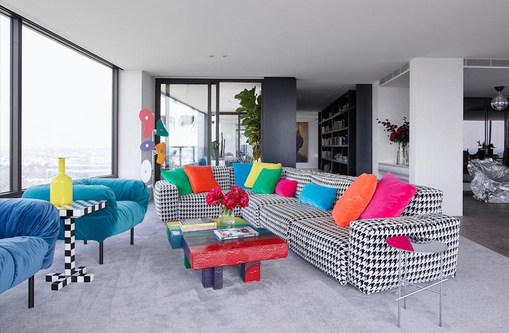 kpdo-melbourne-apartment