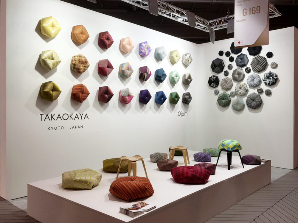 Modular Exhibition Stands Tallahassee : Our 12 favourite pieces: maison&objet australian design review
