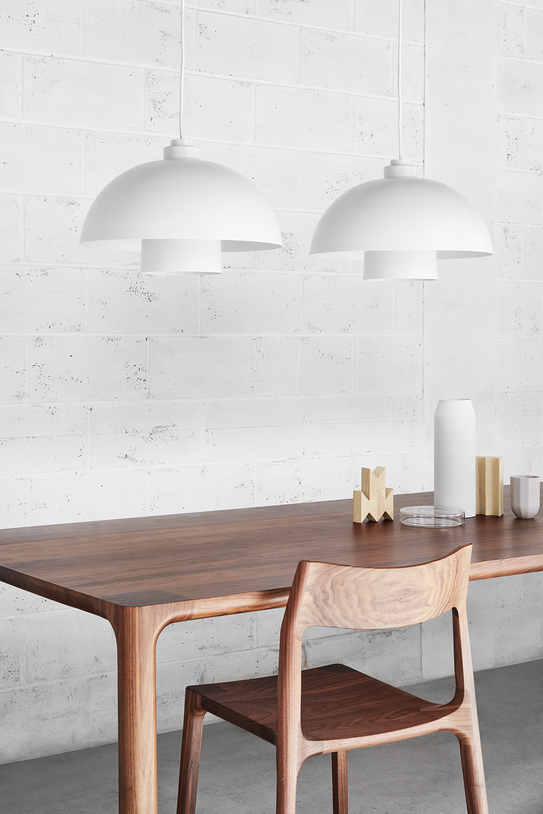 ... Cult is expanding into the production and manufacturing of Australian design through the launch of NAU. Encompassing furniture lighting and accessories ... & Cult launches its own Australian furniture brand NAU | Australian ...